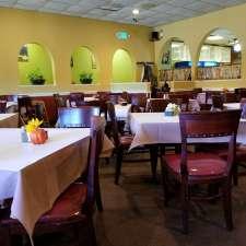 Orlando Italian Restaurant Pizzeria