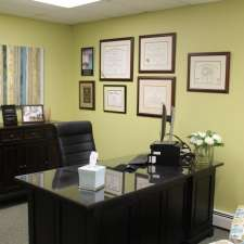 Lawrenceville Neurology Center P A Doctor 3131 Princeton Pike