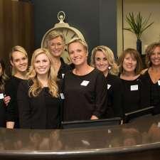 Integrative Dental Arts - Dentist   30200 Agoura Rd #270