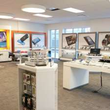 Explore Stores In Farm View Montvale Bergen County New Jersey