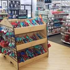 Nordstrom Design Department Store 1086 Sunny Slope Dr