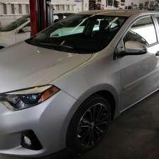 Vantage Motors Car Dealer 10004 E State Rte 350 Raytown Mo 64138 Usa