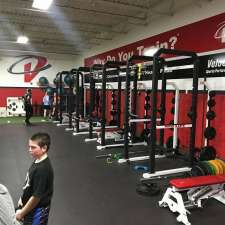 Velocity Sports Performance Gym 5 Browns Ln Hawthorne Ny 10532 Usa Businessyab