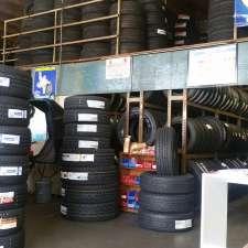American Tire Depot Santa Ana Ii Car Repair 1402 S Main St