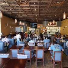 Vietnam S Central Restaurant