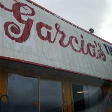 Garcias Tire Shop >> Garcia S Tire Shop Car Repair 14459 S Halsted St Riverdale Il