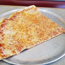 Tonys pizza neptune nj