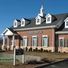 Peapack Gladstone Bank Green Village Nj
