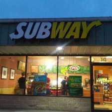 Subway Restaurants Restaurant 2040 Ny 208 Montgomery 12549 Usa