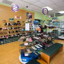 SAS Shoes At Cerritos - Shoe store | 11815 South St, Cerritos, CA 90703, USA | BusinessYab