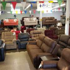 South City Furniture 630 N Noland Rd Independence Mo 64050 Usa