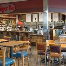 Explore Restaurants In Montvale Bergen County New Jersey United