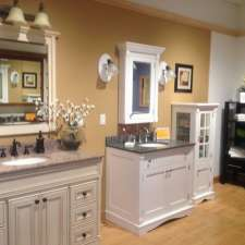 New England Kitchen Design Center Furniture Store 401 Monroe