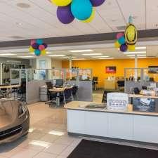 Piazza Honda Of Springfield Car Dealer 780 Baltimore Pike