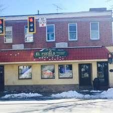 El Pueblo 55 Main St Brewster Ny 10509 Usa