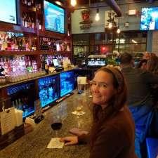 Explore Restaurants In Frank E Rodgers Boulevard South Harrison