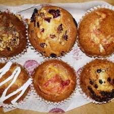 Full Spirited Flavours Bakery 481 Schuykill Rd A1 Phoenixville