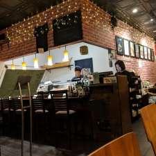 Explore Restaurants In New York 17 Tuxedo Park Orange County United States
