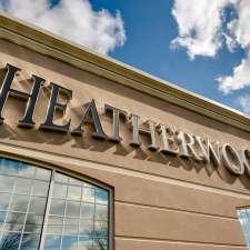 Heatherwood Luxury Rentals | Real estate agency | 58 Vanderbilt Motor Pkwy #100, Commack