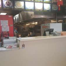 Number One Chinese Kitchen | Number One Chinese Kitchen Restaurant 38 Cornwell Dr Bridgeton