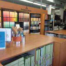 Potomac Paint Design Center Hardware Store 5701 Lee Hwy