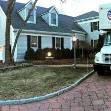 Moving Reviewer | 28 8 Bergen Ridge Rd, North Bergen, NJ 07047,