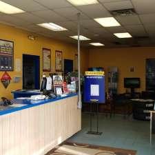 Paul Auto Service Car Repair Seeley Ave Piscataway Township Nj