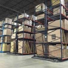 Value City Furniture Distribution Center Storage 30 Tower Rd Dayton Nj 08810 Usa