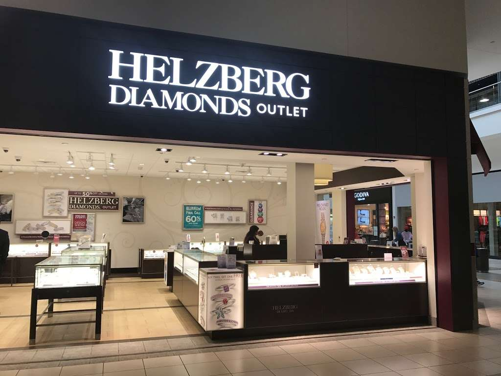helzberg diamonds jewelry store 7000 arundel mills cir suite 457.