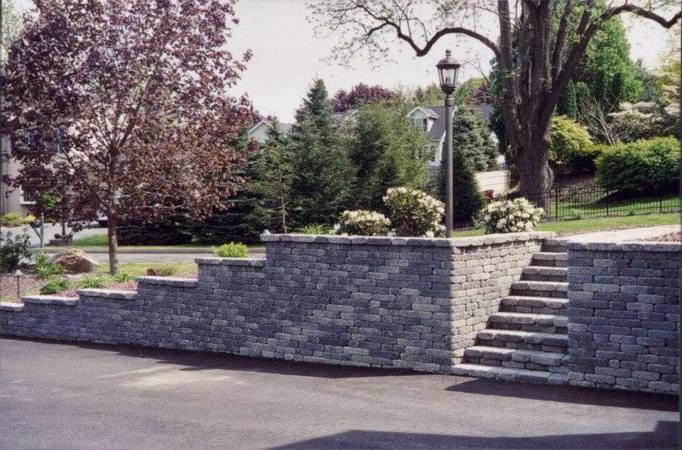 Hilltop Landscape Products | store | 545 Moorestown Dr, Bath, PA 18014, USA - Hilltop Landscape Products - Store 545 Moorestown Dr, Bath, PA