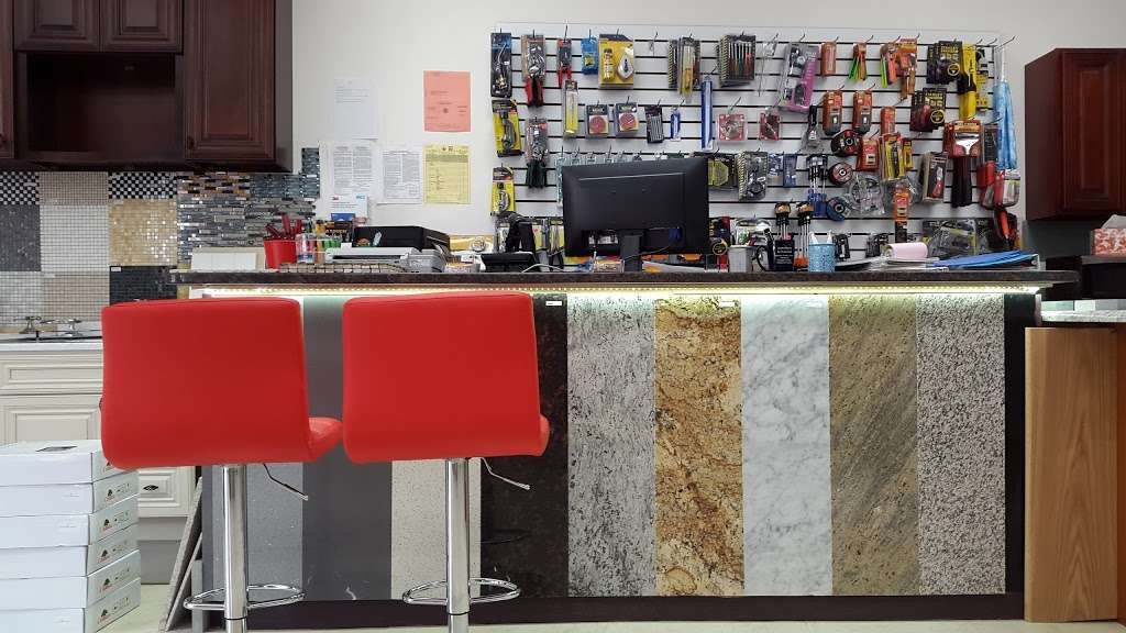 Hai Long Electrical And Plumbing Inc Home Goods 930 Hylan The Boulevard Staten Island Ny