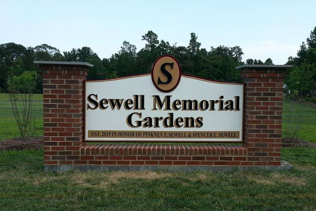 Sewell Funeral Home 1451 Dares Beach Rd Prince Frederick Md