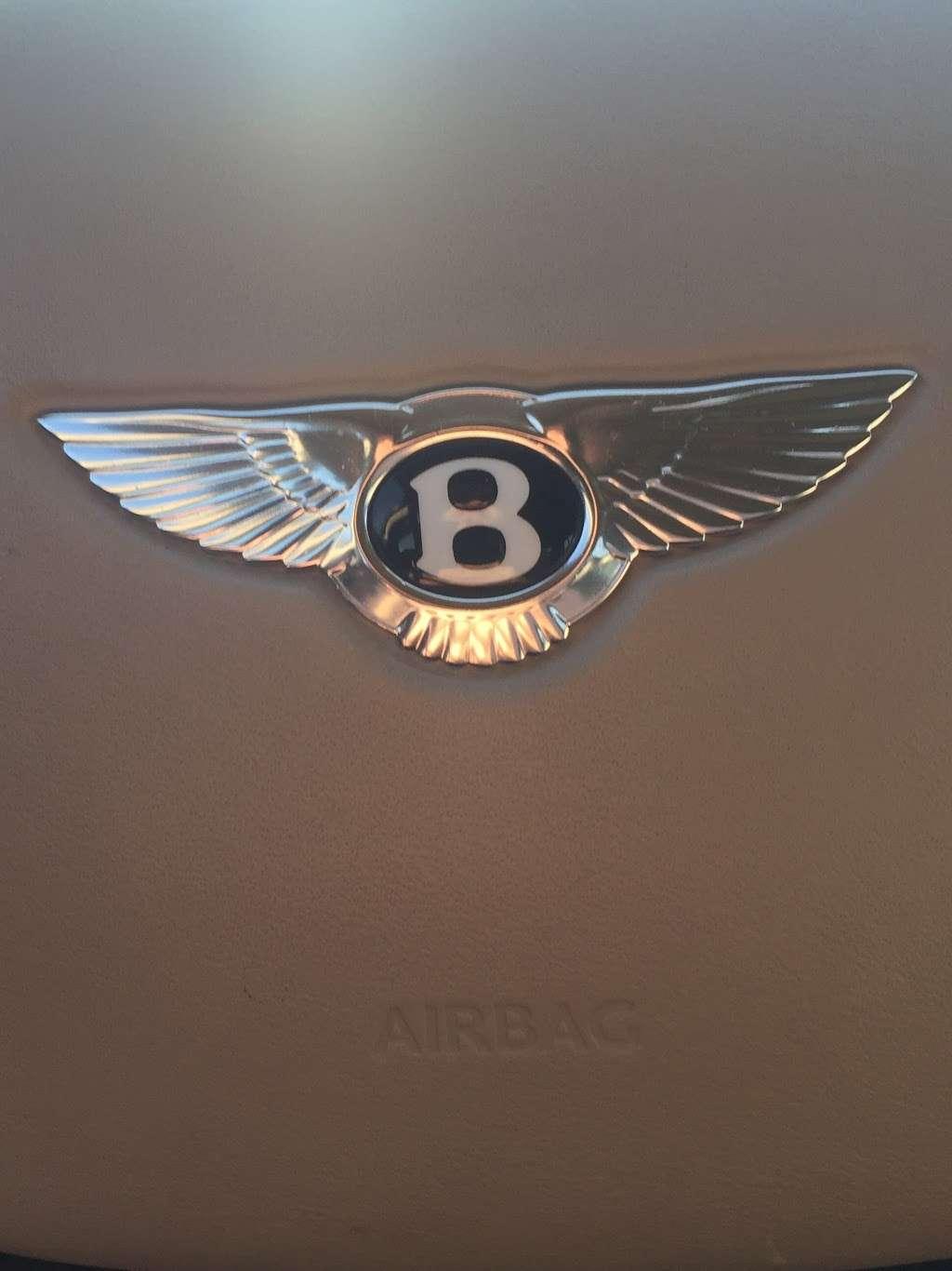 D T Auto Inc Car Repair 221 Lincoln Blvd Middlesex Nj 08846