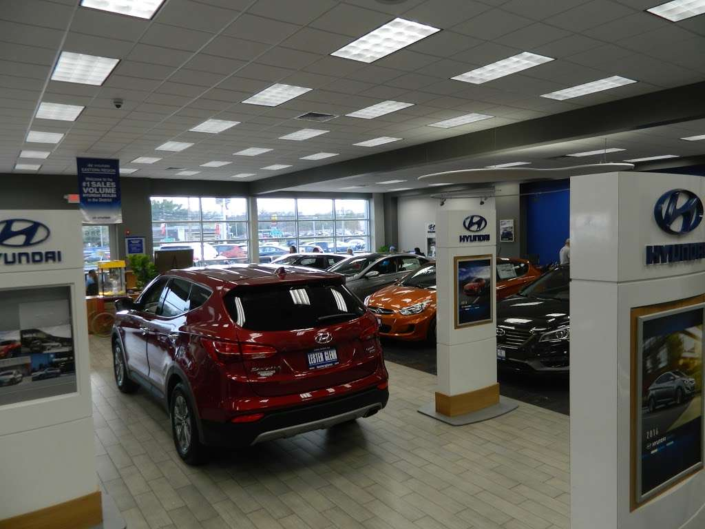 car dealerships on route 37 in toms river nj lamoureph blog. Black Bedroom Furniture Sets. Home Design Ideas
