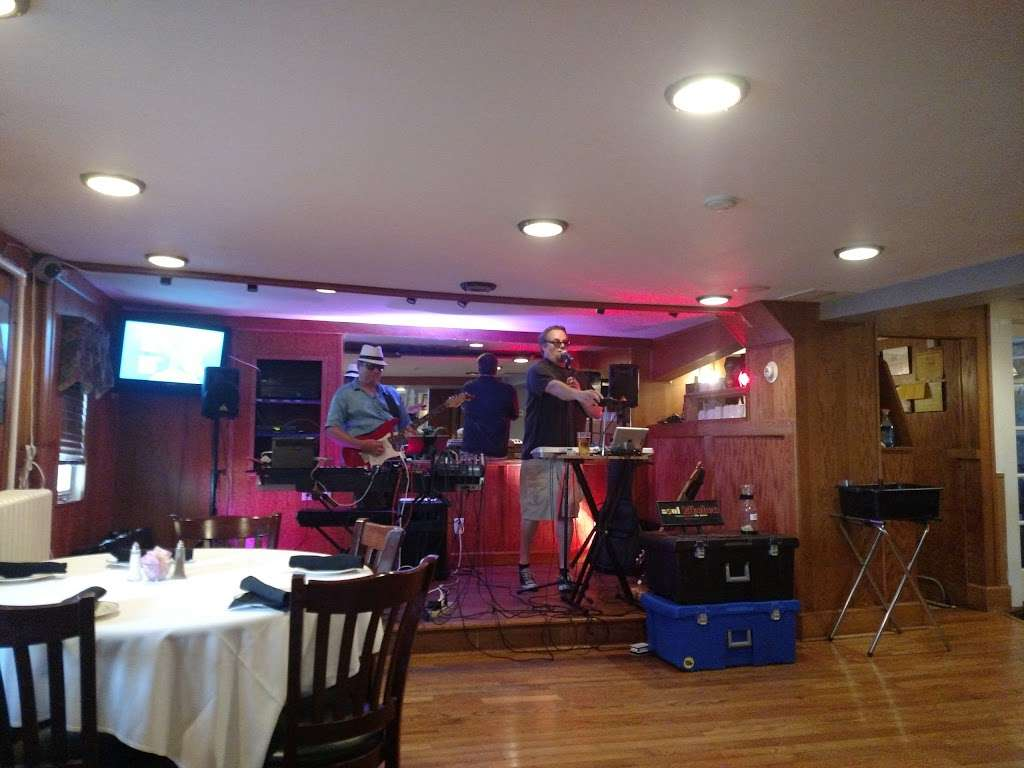 Our House Restaurant Banquet Facility 420 Adelphia Rd Farmingdale Nj