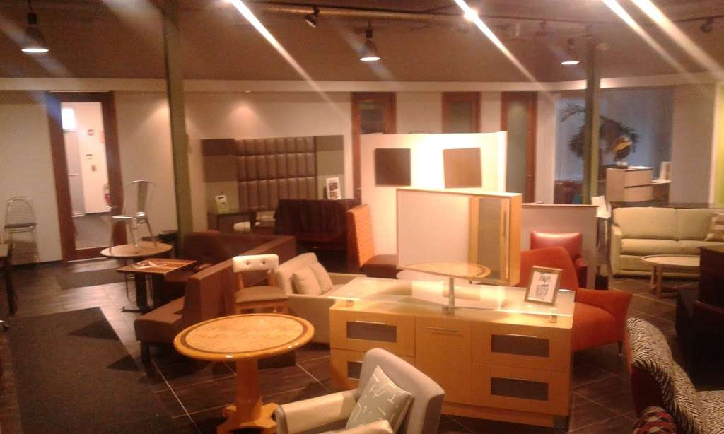 ... Furniture Design Studios | Furniture Store | 1500 Old Country Rd,  Plainview, NY 11803 ...