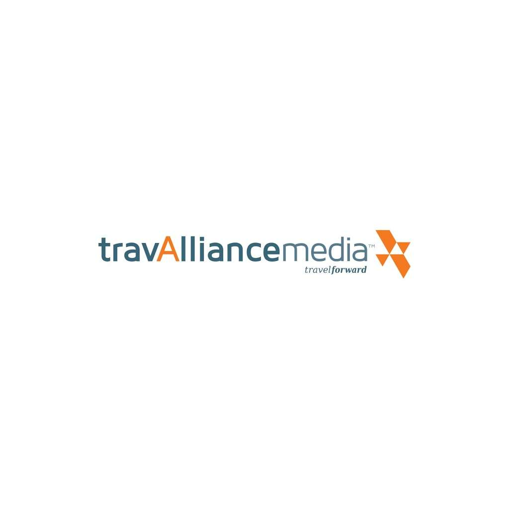 Image result for travalliancemedia