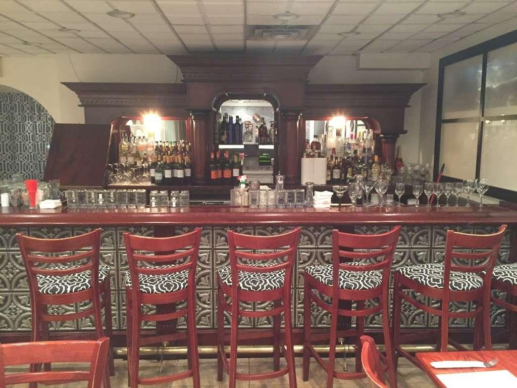 Starlite Italian Restaurant Bar 993 Pleasant Valley Way West Orange
