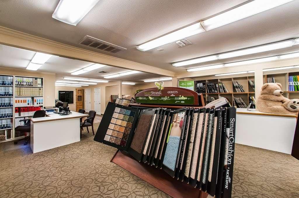 Marathon Triads Carpet Outlet Furniture Store 1348 N Santiago
