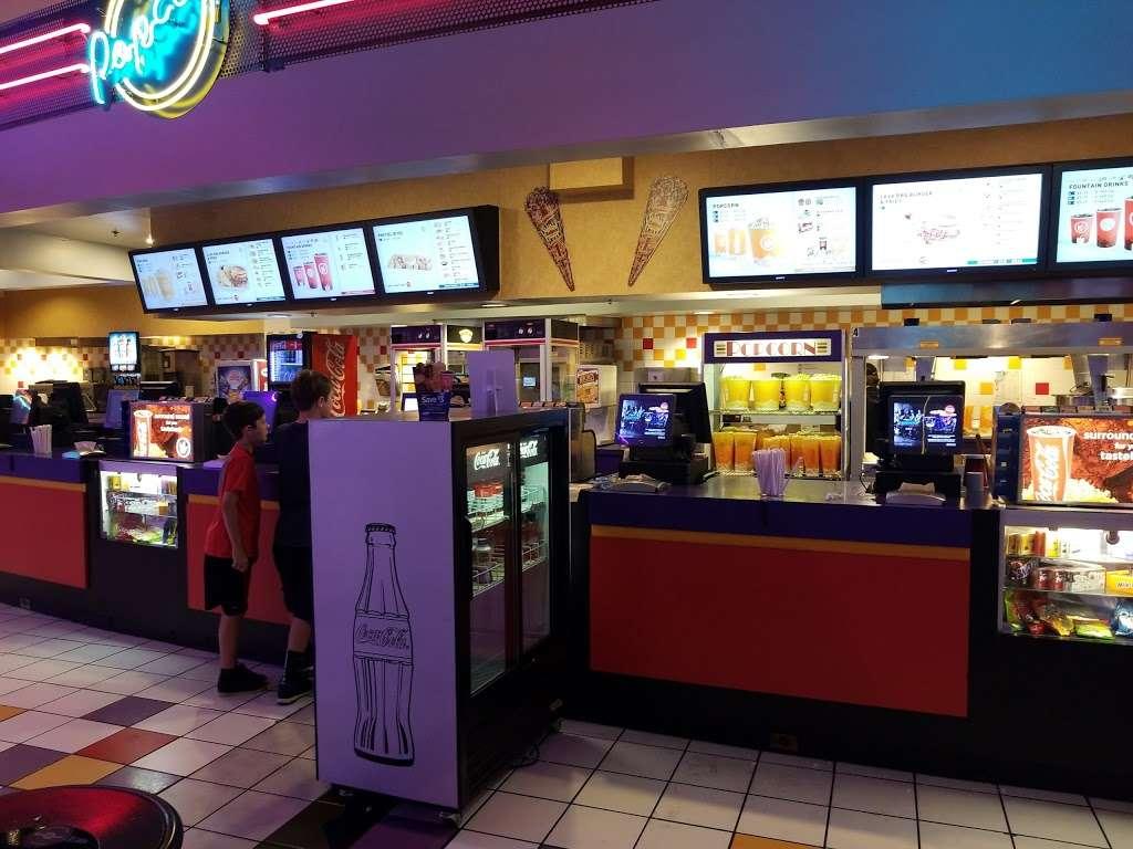 Regal Cinemas Warrington Crossing 22 Imax Movie Theater 140