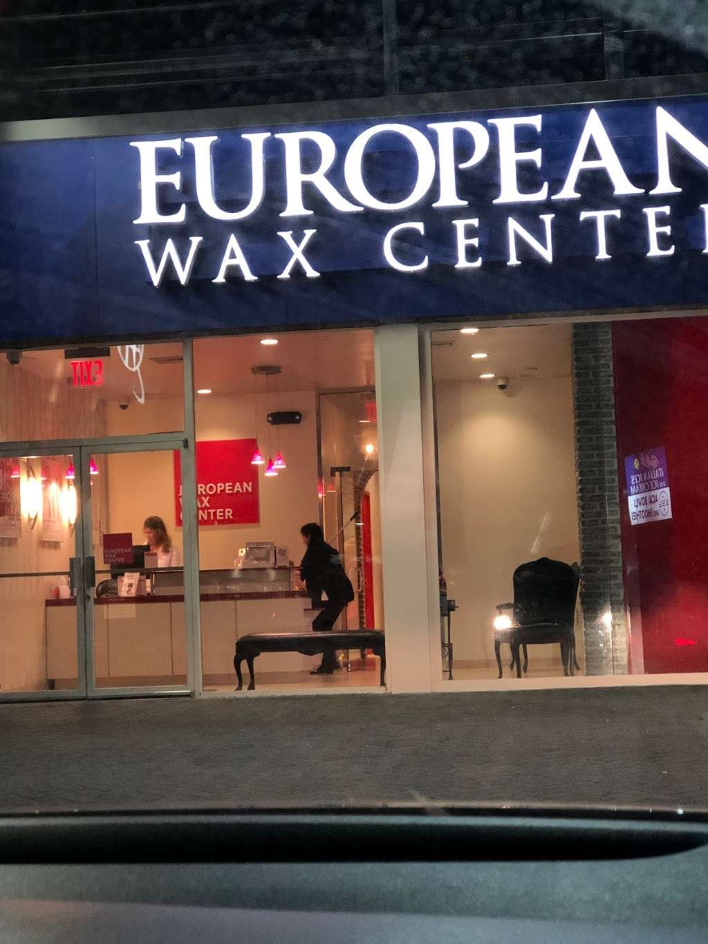 European Wax Center | hair care | 2351 Central Park Ave, Yonkers, NY 10710