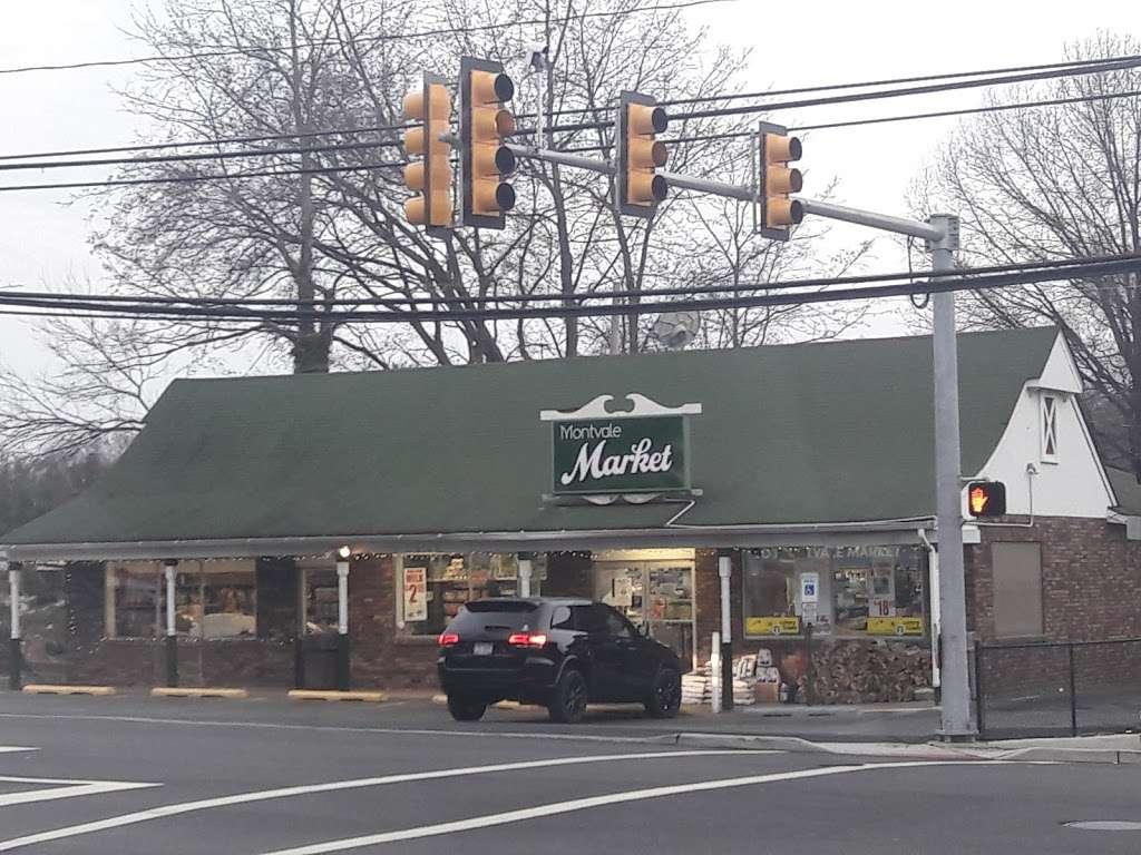 Krauszer S Store 108 Spring Valley Rd Montvale Nj 07645 Usa