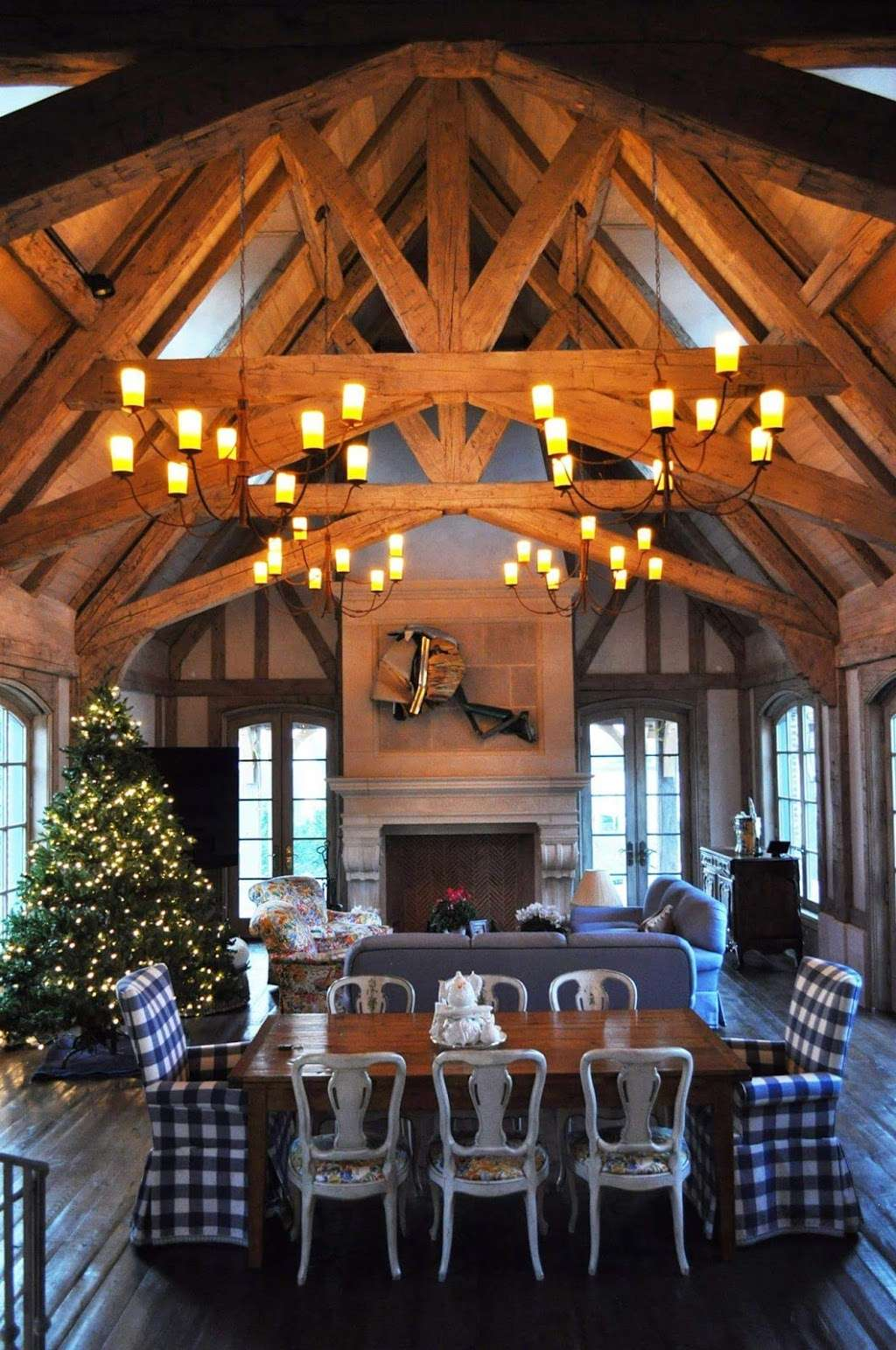 ... Country Road Associates | Furniture Store | 5 Milltown Rd, Holmes, NY  12531, ...
