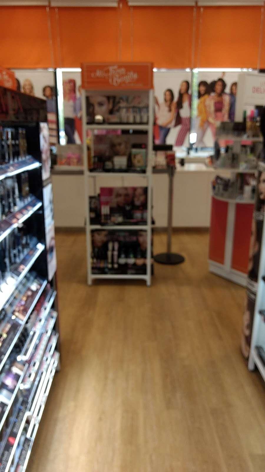 Ulta Beauty Hair Care 32 Farm View Montvale Nj 07645 Usa