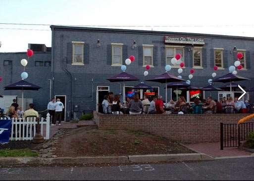 Tavern On The Lake Restaurant 101 N Main St Hightstown Nj 08520